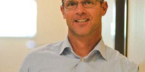 Dr. Chris Jones